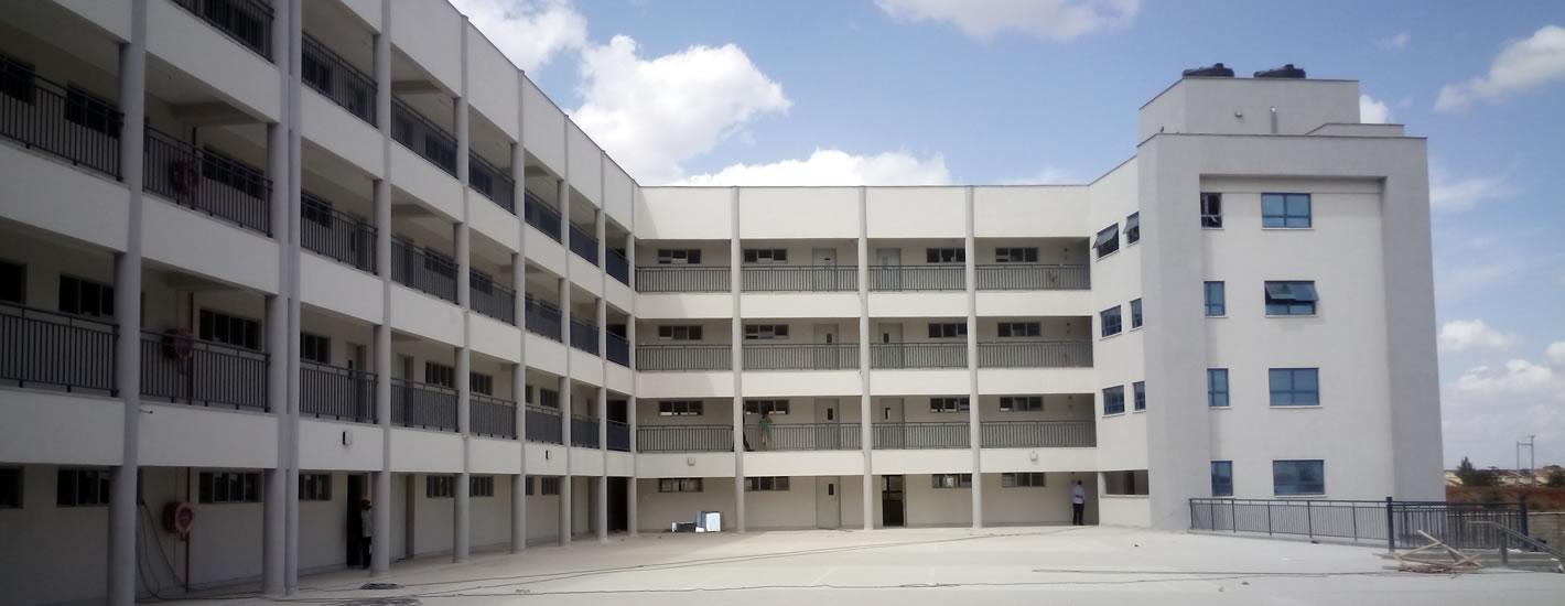 SCLP Samaj Australian College