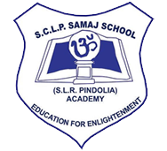 Shree Cutchi Leva Patel Samaj School and College
